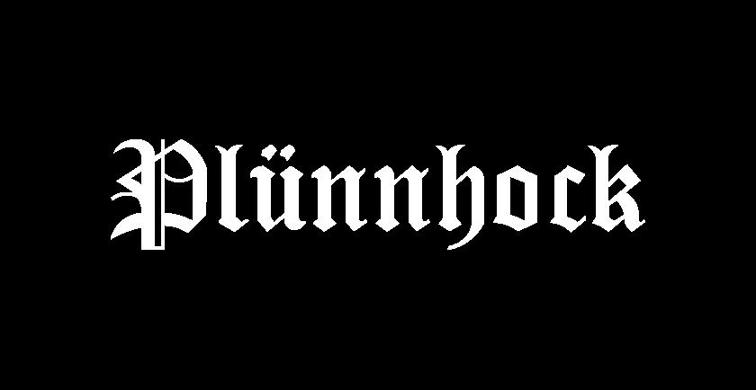 Logo_White_small_3